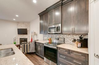 Photo 16: 2 309 15 Avenue NE in Calgary: Crescent Heights Row/Townhouse for sale : MLS®# A1149196