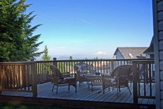 Photo 35: 2909 MEADOWVISTA Place in Coquitlam: Westwood Plateau House for sale : MLS®# R2542079