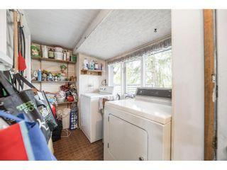 "Photo 13: 3130 IVANHOE Street in Vancouver: Collingwood VE House for sale in ""COLLINGWOOD"" (Vancouver East)  : MLS®# R2590551"