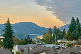 Photo 1: 4188 BEST Court in North Vancouver: Indian River House for sale : MLS®# R2512669