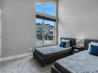 Photo 20: 15 5025 VALLEY DRIVE in Kamloops: Sun Peaks Apartment Unit for sale : MLS®# 164453