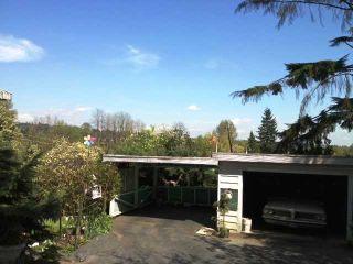 Photo 5: 7620 CRAIG AV in Burnaby: The Crest House for sale (Burnaby East)  : MLS®# V1003576