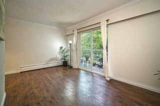 "Photo 6: 306 711 E 6TH Avenue in Vancouver: Mount Pleasant VE Condo for sale in ""PICASSO"" (Vancouver East)  : MLS®# R2501159"