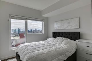 Photo 19: 408 730 5 Street NE in Calgary: Renfrew Apartment for sale : MLS®# A1143891