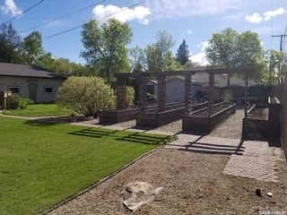 Photo 44: 820 98th Avenue in Tisdale: Residential for sale : MLS®# SK844297