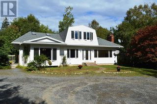 Photo 1: 782 Heckmans Island Road in Heckman's Island: House for sale : MLS®# 202121081
