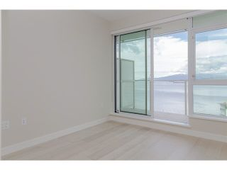 """Photo 16: 1806 1221 BIDWELL Street in Vancouver: West End VW Condo for sale in """"ALEXANDRA"""" (Vancouver West)  : MLS®# V1081262"""