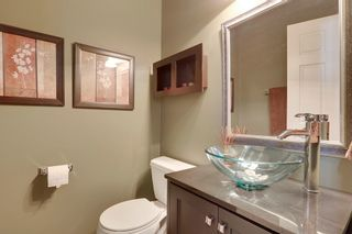Photo 15: 168 Chaparral Common SE in Calgary: House for sale