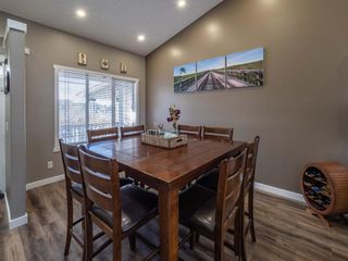 Photo 4: 139 Springs Crescent SE: Airdrie Detached for sale : MLS®# A1065825