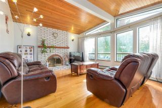 Photo 3: 1319 E 27TH Avenue in Vancouver: Knight House for sale (Vancouver East)  : MLS®# R2561999