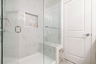 Photo 23: 308 SEYMOUR RIVER Place in Vancouver: Seymour NV Townhouse for sale (North Vancouver)  : MLS®# R2616781