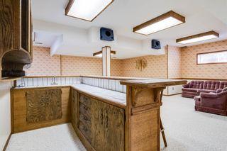 Photo 37: 9924 184 Street in Edmonton: Zone 20 House for sale : MLS®# E4247371