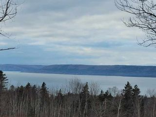 Photo 6: Lot Pickup Road in Clementsport: 400-Annapolis County Vacant Land for sale (Annapolis Valley)  : MLS®# 202101029