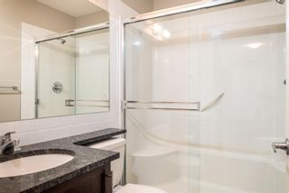 Photo 16: 2129 604 East Lake Boulevard NE: Airdrie Apartment for sale : MLS®# A1106978