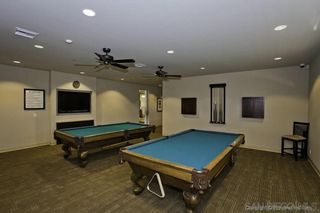 Photo 23: CARLSBAD WEST Manufactured Home for sale : 2 bedrooms : 7027 San Bartolo St #43 in Carlsbad