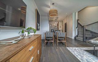 Photo 9: 54 140 Broadview Avenue in Toronto: South Riverdale Condo for sale (Toronto E01)  : MLS®# E4934861