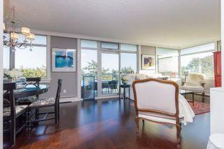 Photo 7: 1003 250 Douglas St in : Vi James Bay Condo for sale (Victoria)  : MLS®# 859211
