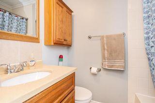 Photo 11: 105 Bret Bay in Winnipeg: Residential for sale (3F)  : MLS®# 202100284