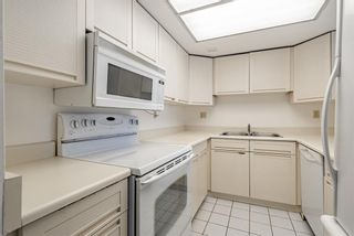 Photo 14: 306 1732 9A Street SW in Calgary: Lower Mount Royal Apartment for sale : MLS®# A1072232