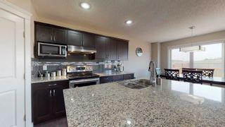 Photo 3: 3359 13 Avenue in Edmonton: Zone 30 House for sale : MLS®# E4264307