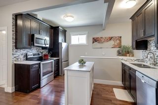 Photo 11: 724 20 Avenue NW in Calgary: Mount Pleasant Detached for sale : MLS®# A1064145