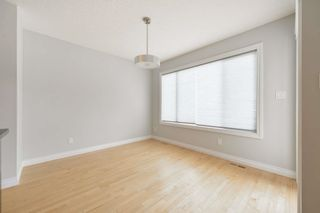 Photo 20: 12251 167B Avenue in Edmonton: Zone 27 House for sale : MLS®# E4246574