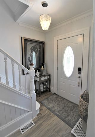 Photo 5: 144 Chapel Street in Cobourg: House for sale : MLS®# X5365669