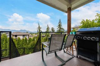 """Photo 12: 1 50634 LEDGESTONE Place in Chilliwack: Eastern Hillsides House for sale in """"The Cliffs"""" : MLS®# R2590826"""