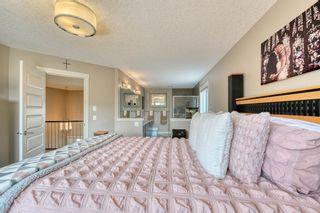 Photo 21: 162 Aspenmere Drive: Chestermere Detached for sale : MLS®# A1014291