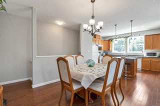 Photo 15: 13 1424 S Alder St in : CR Willow Point House for sale (Campbell River)  : MLS®# 881739