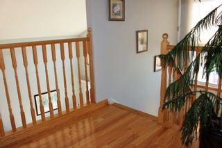 Photo 15: 546 Monk Street in Cobourg: House for sale : MLS®# X5175833