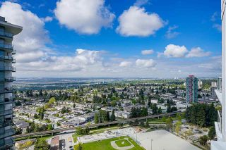 Photo 23: 3901 6588 NELSON Avenue in Burnaby: Metrotown Condo for sale (Burnaby South)  : MLS®# R2575318