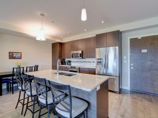 Photo 6: 301 4000 Shelbourne St in Saanich: SE Mt Doug Condo for sale (Saanich East)  : MLS®# 878849