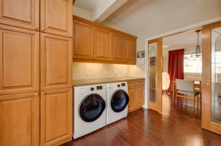 Photo 18: 9011 142 Street in Edmonton: Zone 10 House for sale : MLS®# E4254484