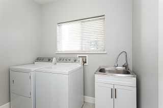 """Photo 30: 6751 204B Street in Langley: Willoughby Heights House for sale in """"TANGLEWOOD"""" : MLS®# R2557425"""