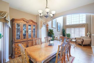 Photo 6: 658 Arbour Lake Drive NW in Calgary: Arbour Lake Detached for sale : MLS®# A1084931