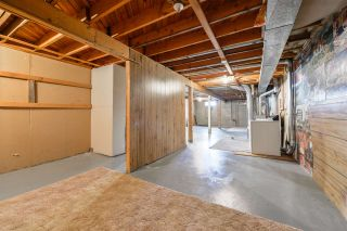 Photo 32: 13603,  13605 66 Street in Edmonton: Zone 02 House Duplex for sale : MLS®# E4225813