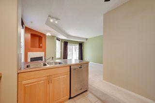 Photo 7: 101 10145 114 Street in Edmonton: Zone 12 Condo for sale : MLS®# E4262787