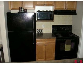 """Photo 3: 408 45769 STEVENSON Road in Sardis: Sardis East Vedder Rd Condo for sale in """"PARK PLACE I"""" : MLS®# H2804879"""