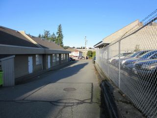 Photo 6: 3086 Barons Rd in : Na Uplands Mixed Use for lease (Nanaimo)  : MLS®# 865736