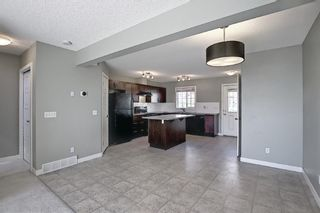 Photo 13: 166 PANTEGO Lane NW in Calgary: Panorama Hills Row/Townhouse for sale : MLS®# A1110965