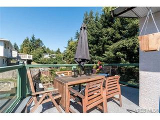 Photo 13: 4020 Glanford Ave in VICTORIA: SW Glanford House for sale (Saanich West)  : MLS®# 738146
