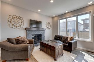 Photo 15: 28 Walgrove Landing SE in Calgary: Walden Detached for sale : MLS®# A1137491