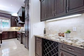 Photo 11: 47 Grand Vellore Cres in Vaughan: Vellore Village Freehold for sale : MLS®# N5340580