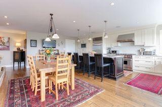 """Photo 6: 98 WOODLAND Drive in Delta: Tsawwassen East House for sale in """"TERRACE"""" (Tsawwassen)  : MLS®# R2362123"""
