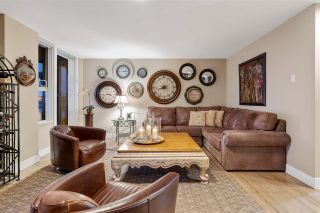 Photo 12: 1901 1250 QUAYSIDE DRIVE in New Westminster: Quay Condo for sale : MLS®# R2590276