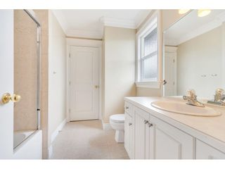 Photo 21: 7108 SOUTHVIEW Place in Burnaby: Montecito House for sale (Burnaby North)  : MLS®# R2574942