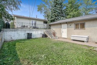 Photo 24: 1228 32 Street SE in Calgary: Albert Park/Radisson Heights Detached for sale : MLS®# A1135042