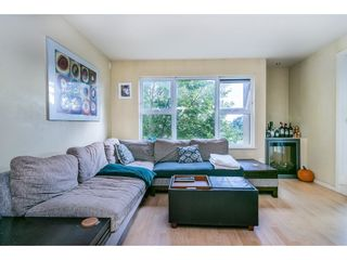 """Photo 9: 406 415 E COLUMBIA Street in New Westminster: Sapperton Condo for sale in """"San Marino"""" : MLS®# R2624728"""