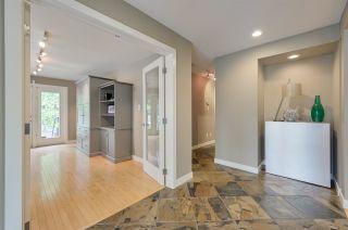 Photo 20: 10231 130 Street in Edmonton: Zone 11 House for sale : MLS®# E4232186